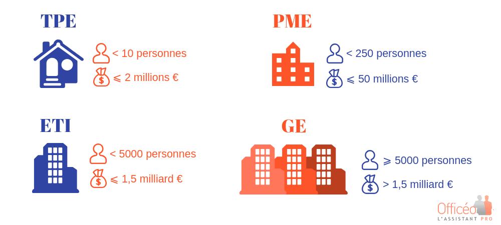 infographie-type-entreprise