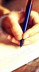 redaction-texte