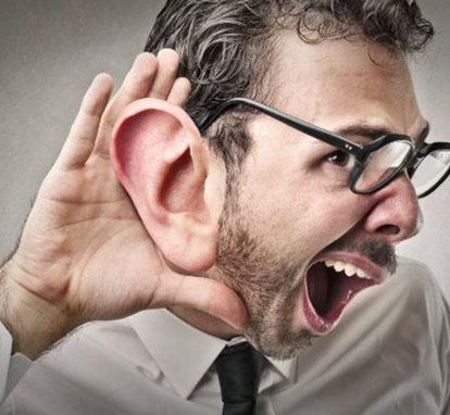 tendre-oreille-1