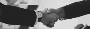 formalite de creation d'entreprise