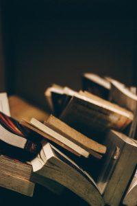 classement de documents juridiques