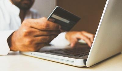 externalisation-suivi-factures