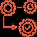 Classement-documents-entreprises-gestion