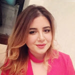 Fatma Essid